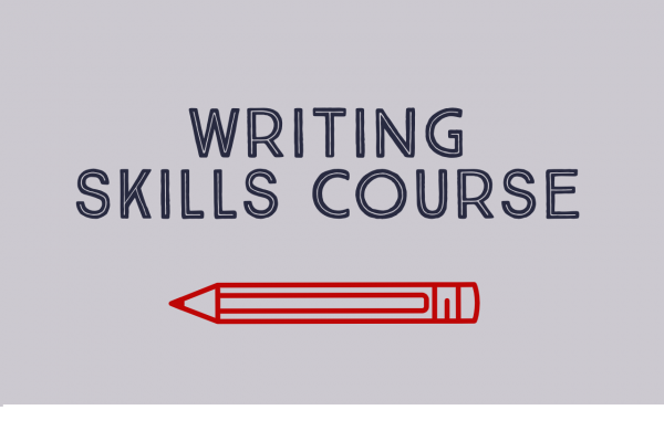 CEC Writing Skills Course