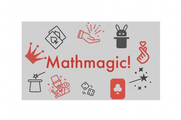 Mathmagic AAASCEC